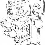 Roboter (1)