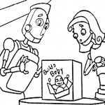 Roboter (11)