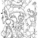 Roboter (13)