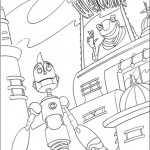Roboter (14)