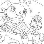 Roboter (16)