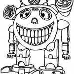 Roboter (6)