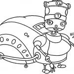 Roboter (9)
