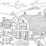 Bauernhof (6)
