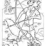 Robin Hood 13