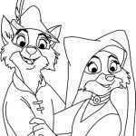 Robin Hood 17