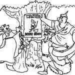 Robin Hood 26