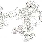 Nexo Knights 7