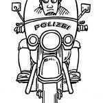 Polizei (13)