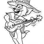Tom und Jerry 9