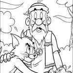 Tom und Jerry 11