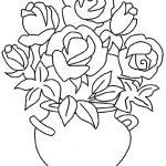 Blumen 11